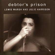 Debtor's Prison. Lewis Warsh